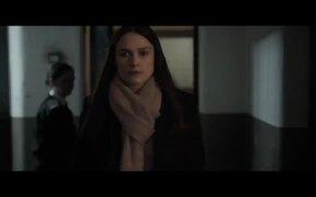 Official Secrets International Trailer