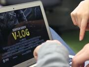 Tanki Online V-LOG: Episode 41