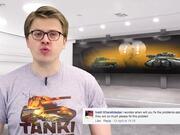 Tanki Online V-LOG: Episode 42