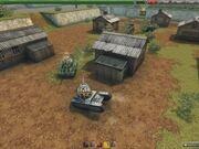 Tanki Online V-LOG: Episode 43