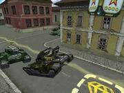 Tanki Online V-LOG: Episode 45