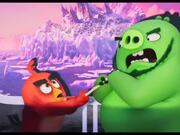 The Angry Birds Movie 2 Final Trailer