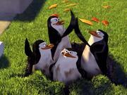 AniMat's Reviews: Penguins of Madagascar