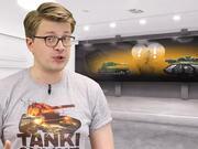 Tanki Online V-LOG: Episode 48