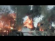 Midway Teaser Trailer