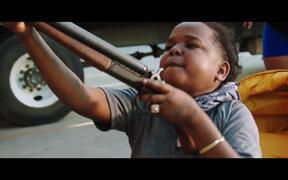 I Got The Hook-Up 2 Official Trailer