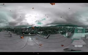 GoPro Fusion 360 Las Condes Chile