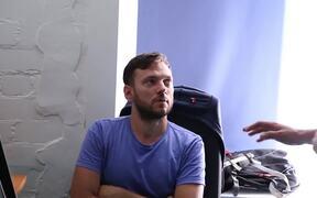 Tanki Online V-LOG: Episode 55
