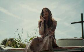 Tone-Deaf Official Trailer