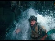 Dora and the Lost City of Gold Trailer 2