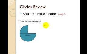 Review Circles