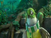 AniMat's Reviews: Rio 2