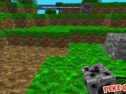 Mineclone 3 Walkthrough