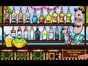 Bartender: The Right Mix Walkthrough