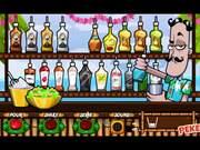 Bartender: The Right Mix Walkthrough