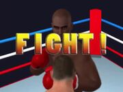 Super Boxing Walkthrough