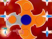Fidget Spinner Designer Walkthrough