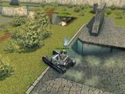 Tanki Online V-LOG: Episode 58