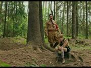 Jojo Rabbit Teaser Trailer