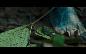 Monos Official Trailer