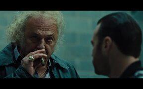 Killerman Trailer