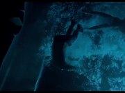 Gemini Man Trailer 2