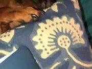 Goodnight, Sweet Dreams, Sleep Tight