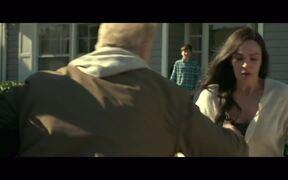 American Dreamer Official Trailer