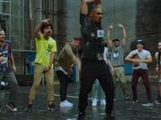 High Strung Free Dance Official Trailer