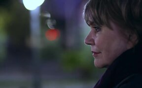 Linda Ronstadt: The Sound of My Voice Trailer