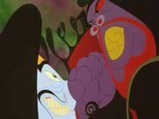 Reviews: The Thief and the Cobbler: Recobbled Cut