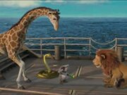 AniMat's Classic Reviews: The Wild