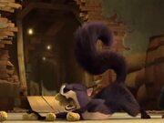 AniMat's Reviews: The Nut Job