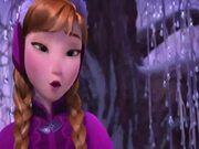 AniMat's Reviews: Frozen