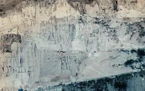 Anthropocene: The Human Epoch Trailer