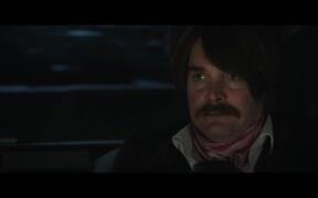 Extra Ordinary Official Trailer