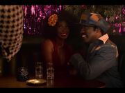Dolemite Is My Name Trailer