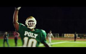 Brian Banks Trailer