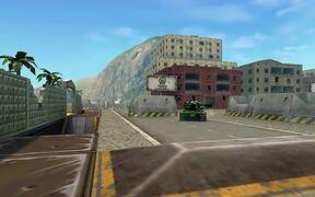 Tanki Online V-LOG: Episode 70