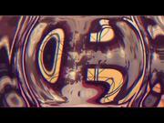 Zeroville Trailer
