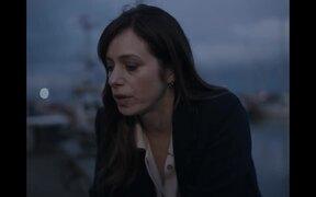 Scarborough Official Trailer