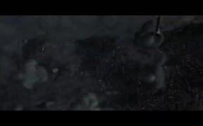 D-Day Trailer