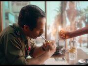 Tel Aviv On Fire Official Trailer