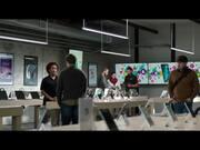 Jexi Trailer