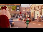 Noelle Trailer