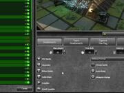 Tanki Online V-LOG: Episode 80