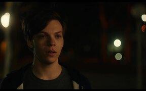 Adam Official Trailer