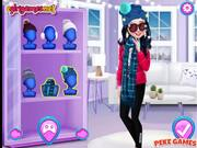 Marinette Travels The World Walkthrough