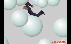 Ragdoll Physics 2 Walkthrough