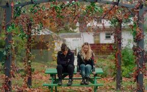 Riot Girls Trailer